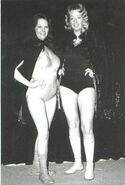 Glamour Girls 2