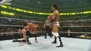 June 1, 2010 NXT.00007