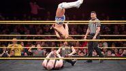 NXT 11-2-16 17