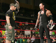 Raw-5-2-2007-1