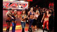 04-28-2008 RAW 14