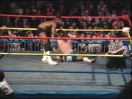 12-27-94 ECW Hardcore TV 6