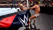 7-14-14 Raw 32