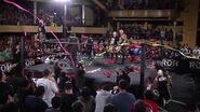 ROH - NJPW War Of The Worlds.00012