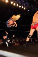 ROH Final Battle 2015 5