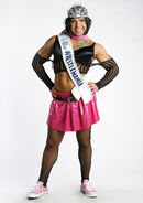 Santina-marella-wwe-pro-wrestler-diva