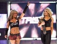 September 19, 2005 Raw.8