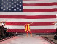 SummerSlam 2005.1