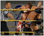 12-4-14 NXT 1