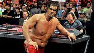 7-14-14 Raw 66