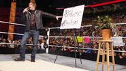 May 2, 2016 Monday Night RAW.31