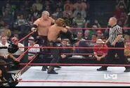 September 25, 2006 Monday Night RAW.00009