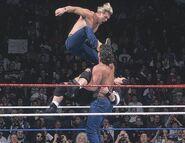 Survivor Series 1995..6