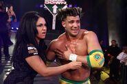 TNA Victory Road 2011.38