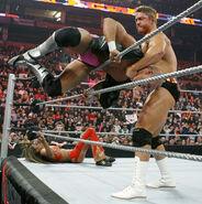 WWE ECW 3-3-09 008