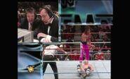 WrestleMania XI.00026