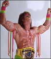 15 The Ultimate Warrior 2