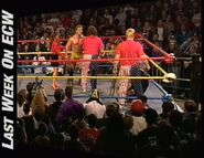3-7-95 ECW Hardcore TV 4