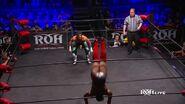 ROH Final Battle 2014.00017