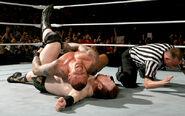 Raw 2.14.2011.34