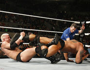 Royal Rumble 2007.12
