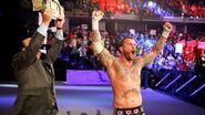 Survivor Series 2012 45
