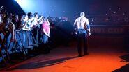 WWE World Tour 2014 - Braunschweigh.11