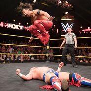 7.27.16 NXT.1