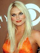 Brooke Hogan 5