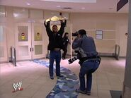 Hard Knocks The Chris Benoit Story.00001