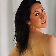 Natalie APL Videos