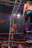 TNA Victory Road 2011.34