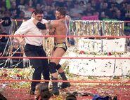 WWE-Randy-Orton-Holding-Batista-Pics