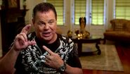 It's Good to Be King The Jerry Lawler Story.00013