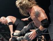 July 4, 2005 Raw.4