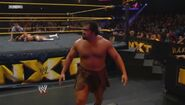 October 23, 2013 NXT.00021