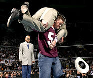 Smackdown-3-Feb-2005.1