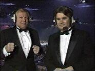 WWF on Sky One.00001