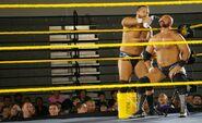4-11-15 NXT 1