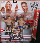 Alex Riley Toy.2