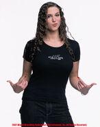 Stephanie McMahon (5)