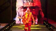 WrestleMania 19.21
