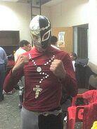 Apóstol Dorado 1