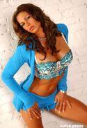 Jackie Gayda 8