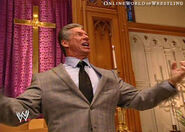 Vince McMahon 14