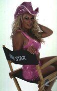 Lana Star 16