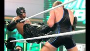 Money in the Bank 2010.21