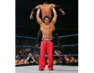 Smackdown-27-Oct-2006-7