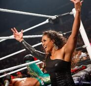 Superstars 8-12-10 3
