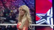 4-19-12 Superstars 3